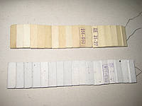 Нагреватель керамический термопластавтомат сопло ДЕ 3127(63),ДЕ 3130(125) ДК3330(125)
