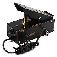 Регулятор тока дистанционного управления педаль для большинства ТИГ машина супер 200P