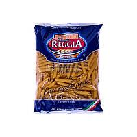 Макароны Pasta Reggia Penne mezzane rigate