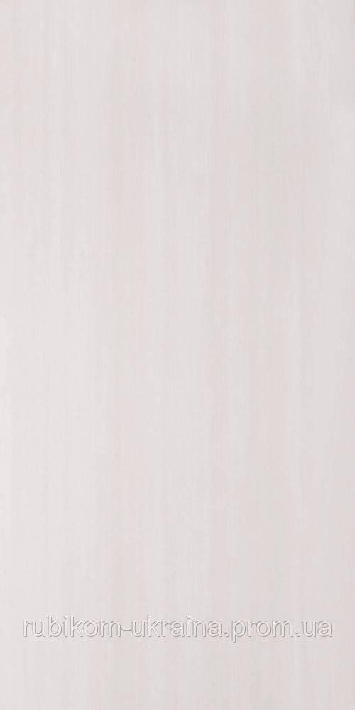 Керамогранит 600x1200 Imola W