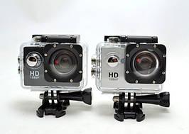 Екшн камера Sport Cam A7(аналог SJ4000 екшн камери)