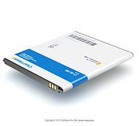 Аккумулятор Craftmann для Lenovo A750E (ёмкость 2000mAh)