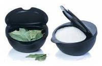 "Чаша ""Пандора"", 350 мл (tupperware) 1 шт"