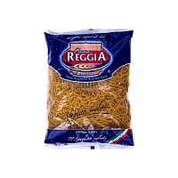 Макароны Pasta Reggia Spaghetti tagliati