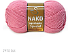 Nako Superlambs Special роза № 2970