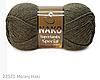 Nako Superlambs Special меланжевый хаки № 23520