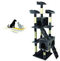 Дряпки для кошек, когтеточки., фото 1