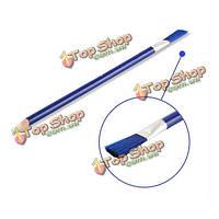 Jakemy JM-z08 синие derusting мини-инструменты ремонта сотового телефона ручки