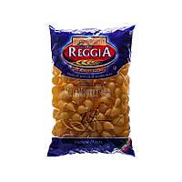 Макароны Pasta Reggia Tofe