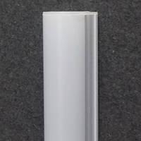 Светильник линейный (подсветка) дневного света Horoz Electric светодиодный Т-8 LUX-534016