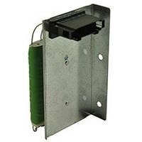 Резистор, катушка сопротивления NETWORK John Deere 26/1988-108 (AL111591, AL152449)
