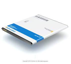 Акумулятор Craftmann BL208 для Lenovo S920 Ideaphone (ємність 2250mAh)