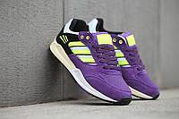 Кроссовки женские Adidas Tech Super / NR-ADW-809