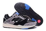 Кроссовки женские Adidas Tech Super / NR-ADW-819