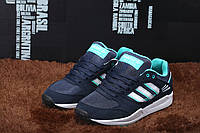 Кроссовки женские Adidas Tech Super / NR-ADW-807
