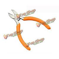 Инструменты аппаратных средств 5 дюймов jakemy jm-ct2-2 нескользкие плоскогубцы комбинации кусачек недостатка параллельной челюсти ручки