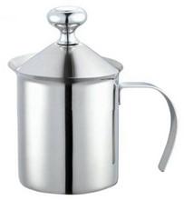 Питчер для молока 800мл Bohmann 1002 - Mini-Cena - интернет магазин посуды и бытовой техники  в Луцке
