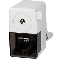 Точилка механическая Buromax, 4787