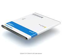 Аккумулятор Craftmann для Lenovo S930 (ёмкость 3000mAh)