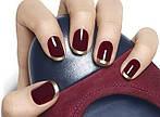 Секреты идеальных ногтей