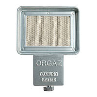 Горелка инфракрасного излучения Orgaz BSB 600