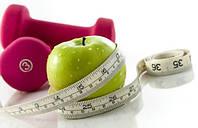 Программы для похудения
