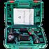Аккумуляторный шуруповерт DWT ABS-10.8CLi2BMC, фото 3