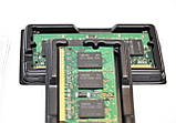 !РАСПРОДАЖА Память для ноутбука Samsung kit 1G 2x512 SO-DIMM DDR2 PC2-4200S, фото 6