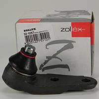 Шаровая опора ЗАЗ 1102 (к-т) Zollex SO-02KT