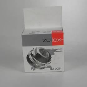 Подшипник сцепления ВАЗ 2101 (усил.) в сборе Zollex V 01-1682
