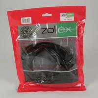 Высоковольтные провода 2101-07 Zollex (ZP-16)