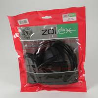 Высоковольтные провода Сенс Zollex (D-15E)