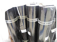 Руберойд Промизол 2,5мм 15м,п стеклохолст