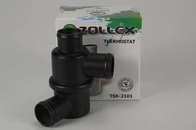 Термостат Zollex TSK-2101 80 С