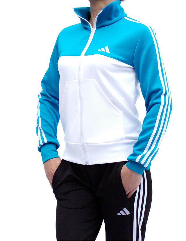 Купить модный спортивный костюм женский интернет-магазин Украина большие размеры недорого - фото teens.ua