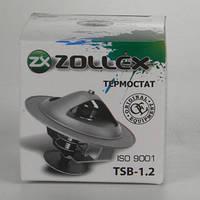 Термостат (Вставка) Zollex TSB-1.2 Волга 87 С