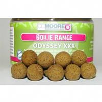 Бойлы сбалансированные CC Moore Odyssey XXX Air Ball Wafters