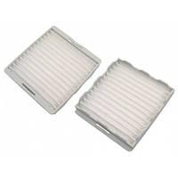 Предмоторный HEPA фильтр пылесоса SAMSUNG (САМСУНГ) DJ63-00539A