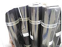 Руберойд Промизол 4.0мм стеклохолст 10м