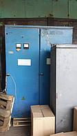 БУ электрический шкаф питания и управления ИВЖЕ.656455.001-0476 для электродвигателя 4ПФМ280SГ УХЛ4 120кВт
