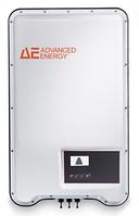 Сетевой солнечный инвертор Advanced Energy REFUsol AE 1TL 1.8 однофазный (1.8 кВт)