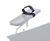 Ремень для рук-запястий Uzumcu OM-152 Hand-Wrist Strap