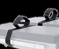 Ремень для ног-лодыжек Uzumcu OM-155 Foot-Wrist Strap
