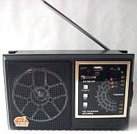 Радио- приемник GOLON RX-98UAR
