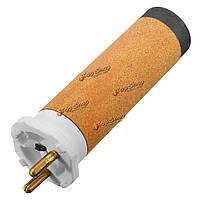 230В 1550Вт нагревательные элементы для Leister триака сек портативном фена 2.5x10.5см