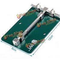 Универсальный держатель печатных плат светильники Мобильный телефон ремонтируя инструмент для пайки железа переделки