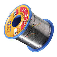 300г 0.8мм Reel Roll сварочной проволоки сварки припой проволоки  63/37. олова и свинца 1.2% потока