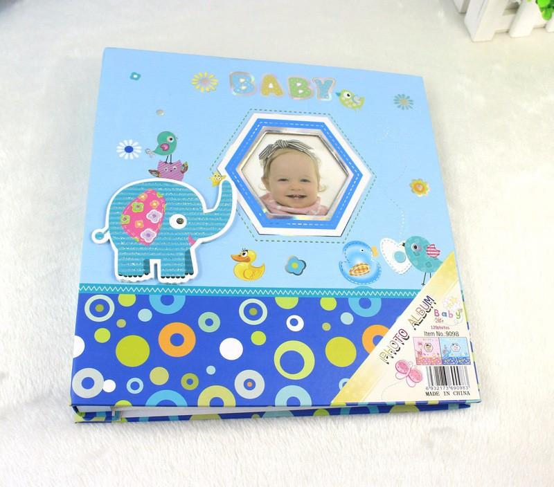 зуб заболел заказать фотоальбом для новорожденного мальчика кого