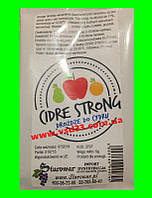 "Дрожжи для производства сидра ""Cidre Strong"" - 5 г"