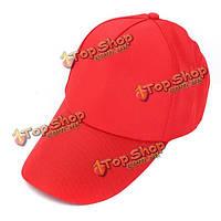 Сварочный шлем шлем крышки головки сварщиков Охрана труда носить каску
